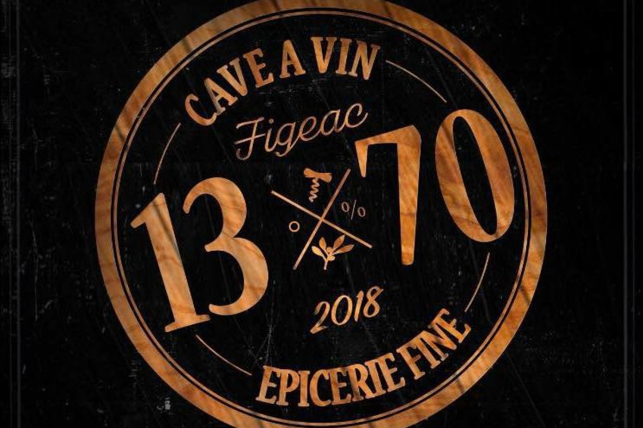 CAVE 13-70