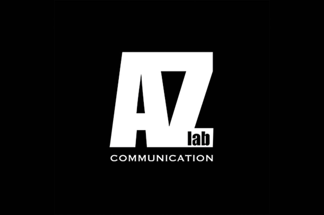 AZ Lab Communication
