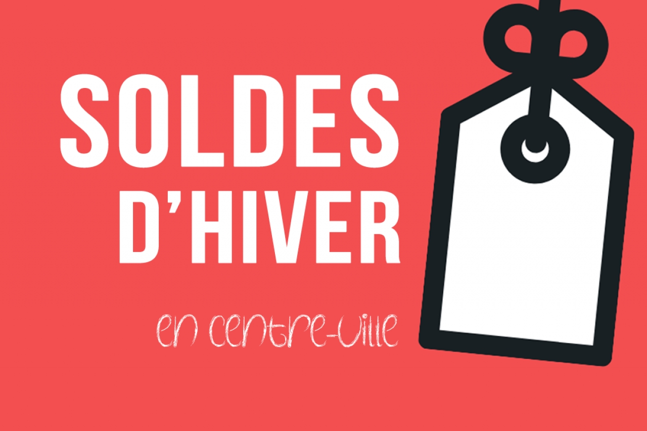 Figeac : GO SOLDES