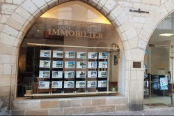 FIGEAC IMMOBILIER - AGENCES IMMO Figeac