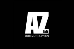 AZ Lab Communication - Services Figeac