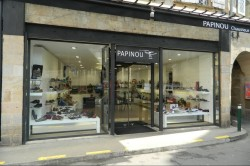 PAPINOU CHAUSSEUR - Chaussures / Maroquinerie Figeac