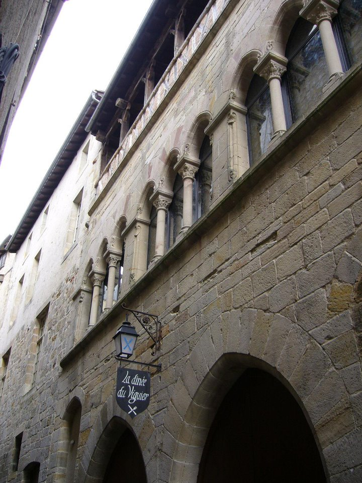 figeac - photo 9