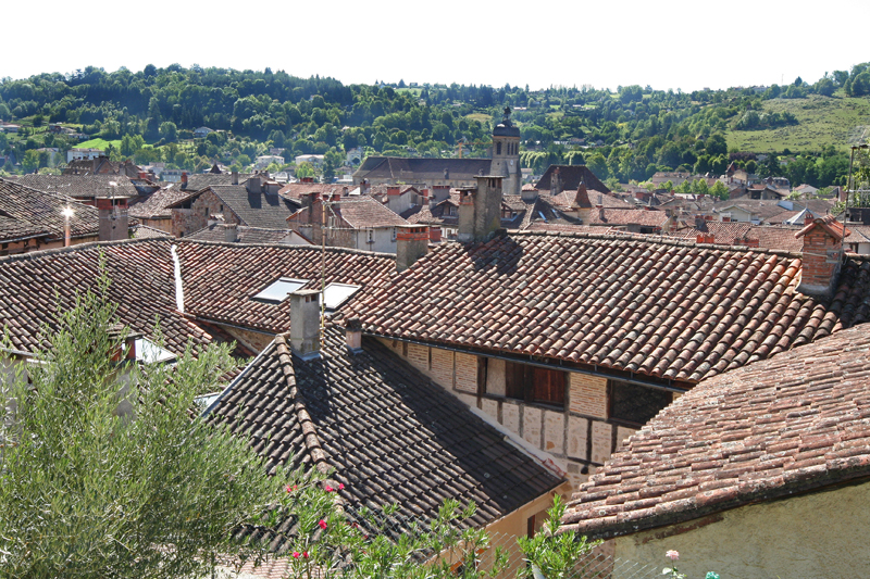 figeac - photo 3
