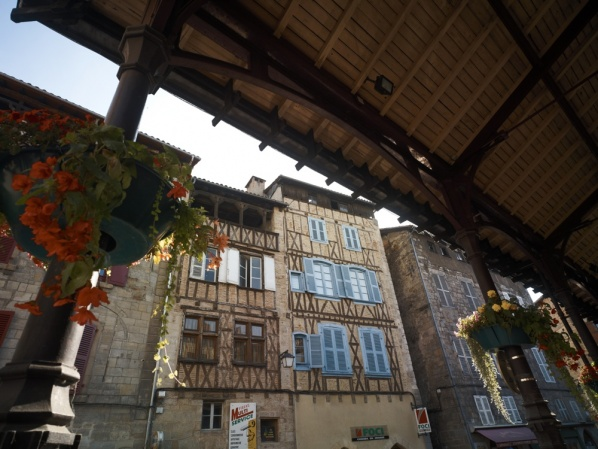 figeac - photo 19
