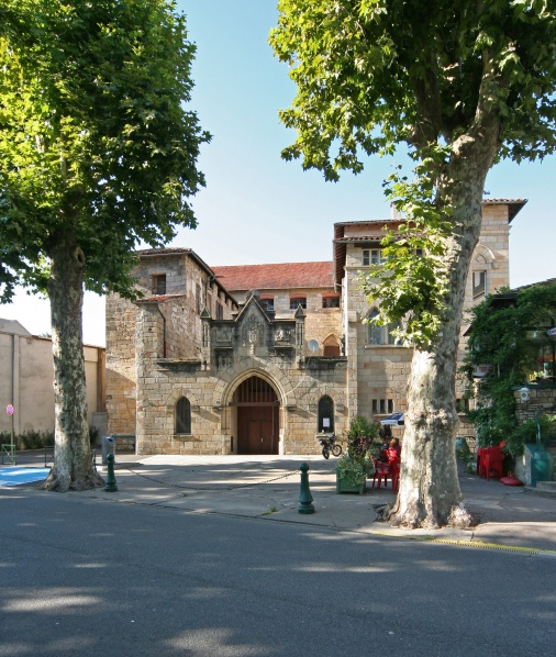 figeac - photo 8