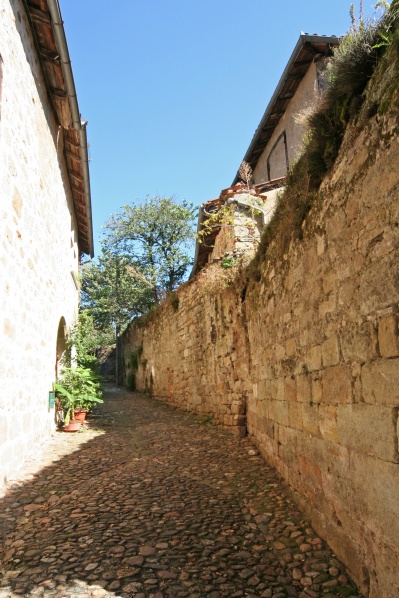 figeac - photo 5